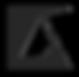logo alma architect