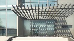 Office-almaarchitect-6