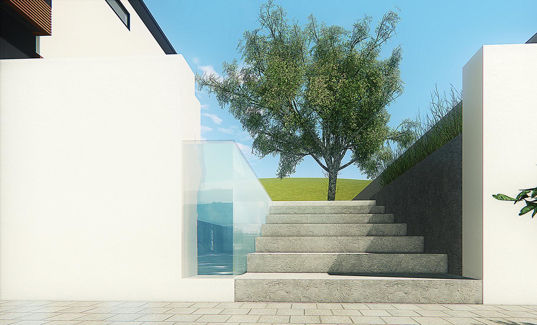 alma-architect 03