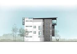 Office-elevation 2