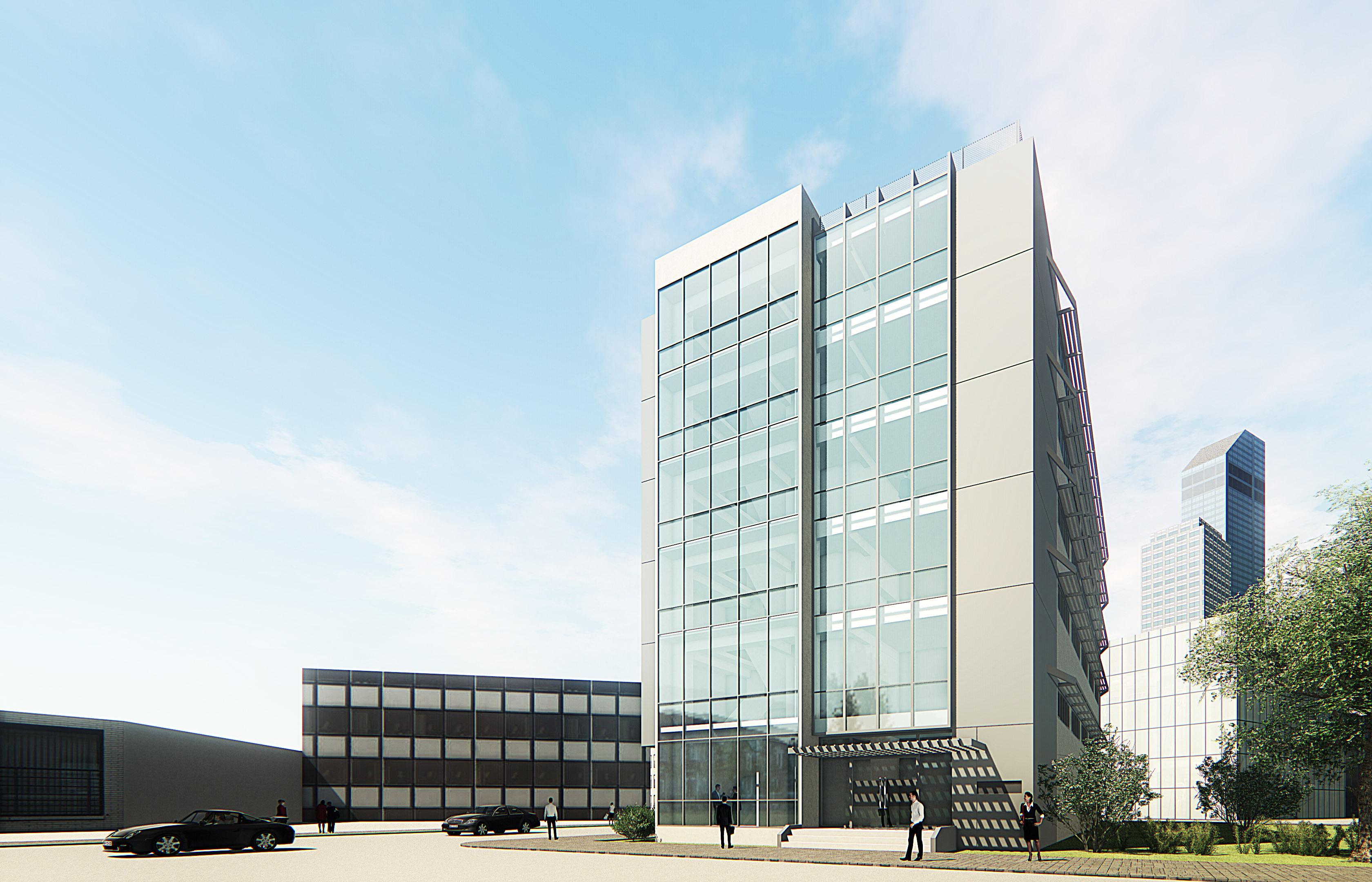 Office-almaarchitect-1