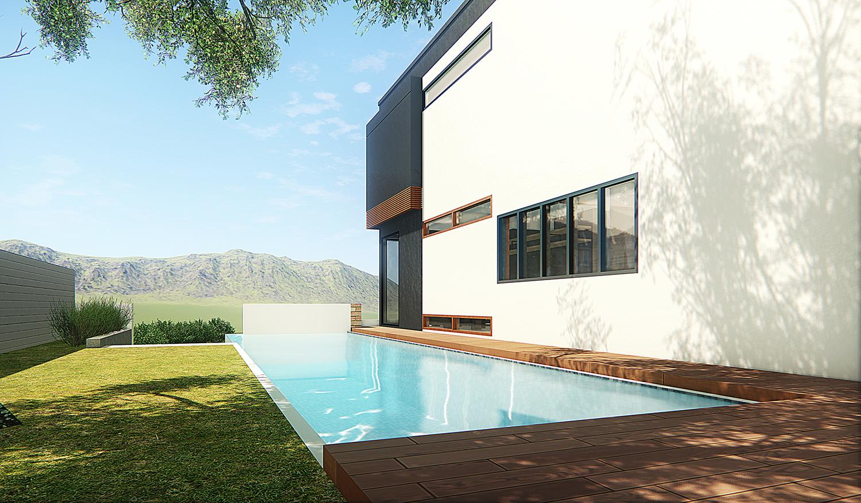 alma-architect 05
