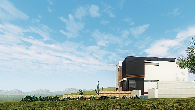alma-architect 04