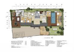 House_SN-almaarchitect6