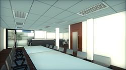 Office-alma architect