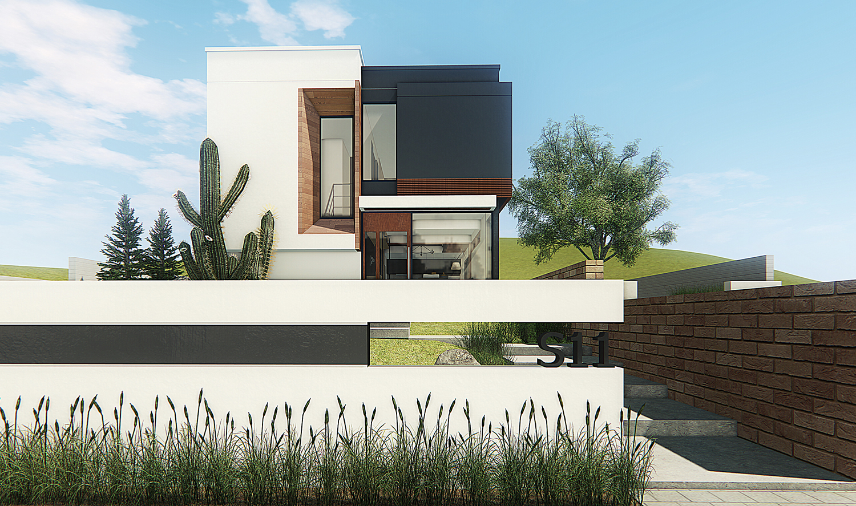 alma-architect 01