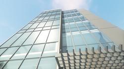 Office-almaarchitect-5