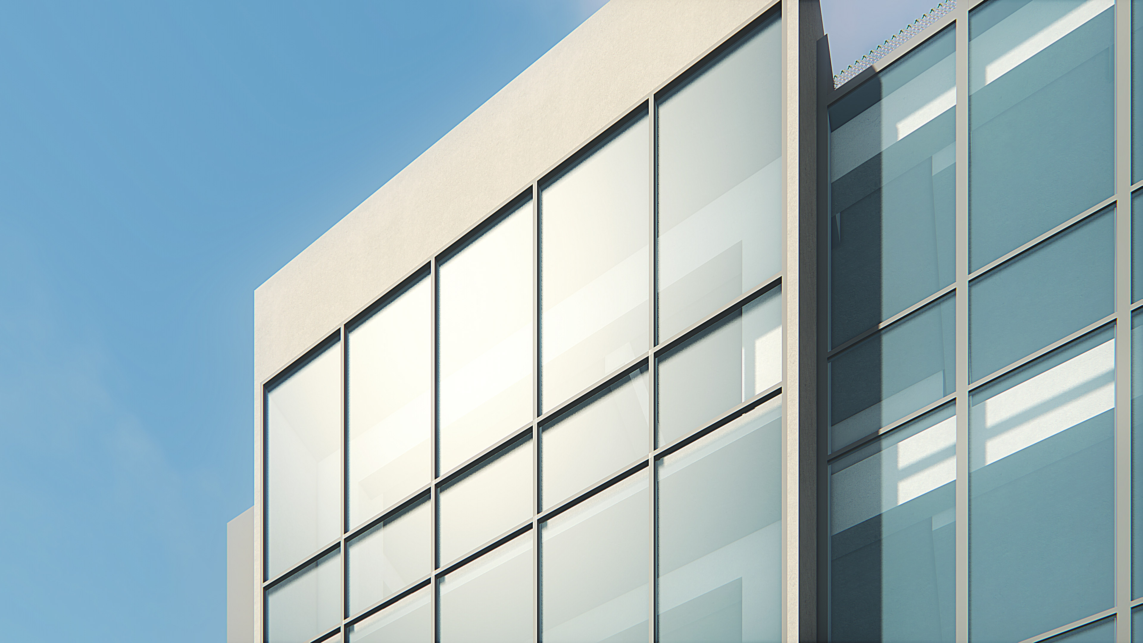 Office-almaarchitect-3