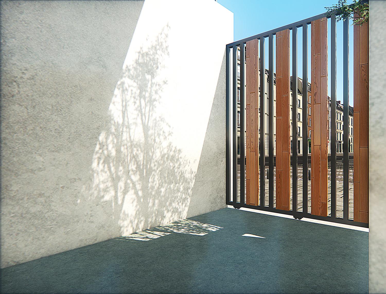 alma-architect 08