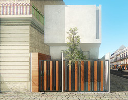 alma-architect 02
