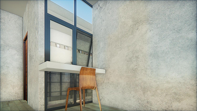 alma-architect 07