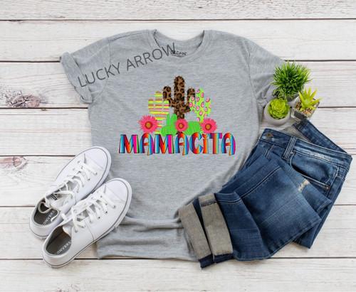 531fa15a Women's Clothing | Lucky Arrow Boutique
