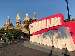 2019 Guadalajara.jpg