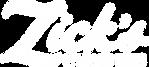 Zicks-Logo-White-OL.png