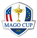 Mago Cup_2020.png