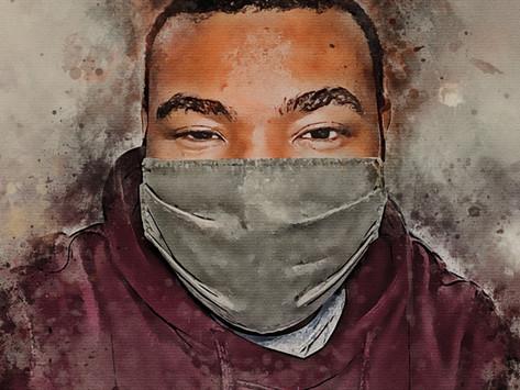 Quarantined 19th                            — North Carolina