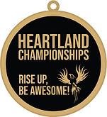HC-Medals_Final.jpg
