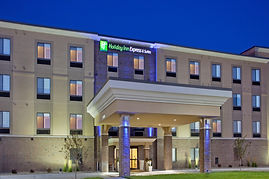 holiday-inn-express-and-suites-lincoln-3