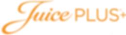 Juice Plus logo.png