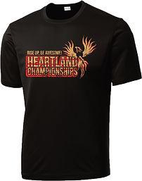 HC-Shirt_Final.jpg