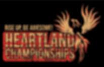 HeartlandChampionships_Final.jpg
