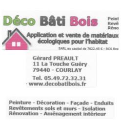 Déco_Batibois1