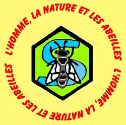 Logo abeilles-10