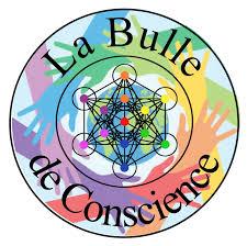 Bulle de conscience