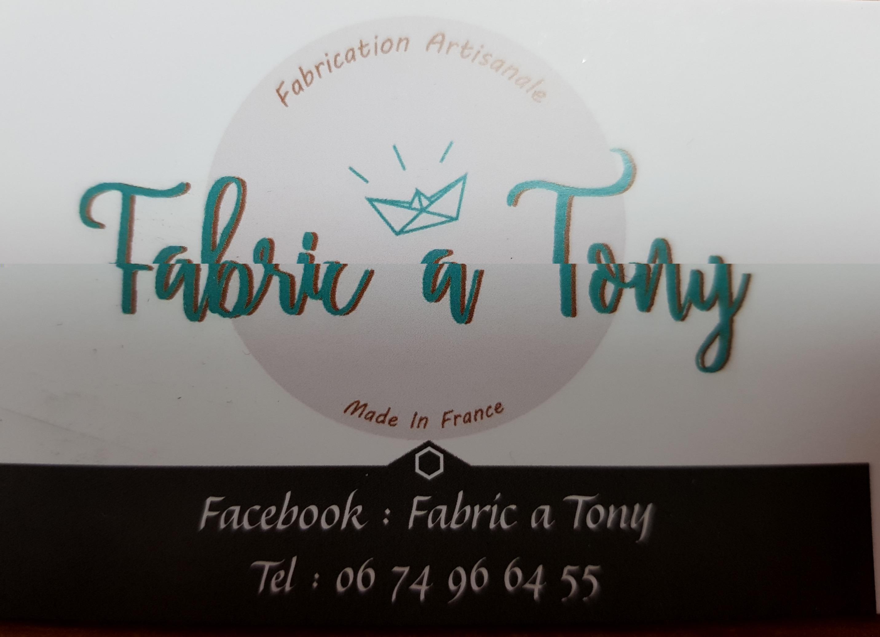 Fabric à Tony_modifié