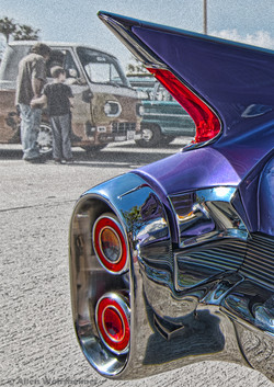 Purple Cad Tailights900px.jpg