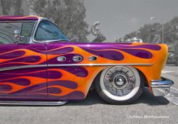 PurpleOrangeFlamesSideFront.jpg