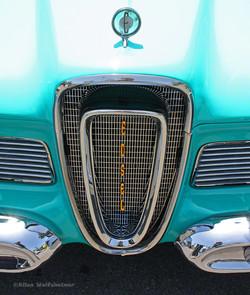EdselGrill900px.jpg