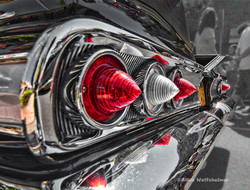 Chevy Taillights 900px.jpg