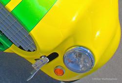 YellowCobraCorner900px.jpg