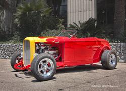 Red Yellow Roadster.jpg