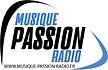 musique passion radio.png