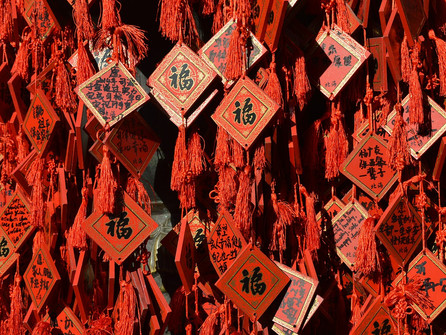 Cultural Significance of Mid-Autumn and Double Ninth Festivals