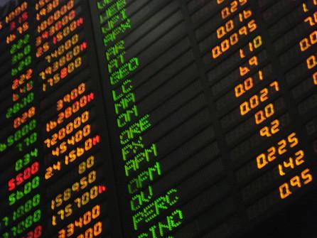 China's Fourth Model Bilateral Investment Treaty