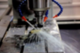 machining-Fotolia_45939663_Subscription_Monthly_L1.jpg