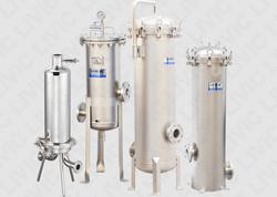 pl12950172-liquid_industrial_cartridge_filter_housing_for_food_beverage_filtration.jpg