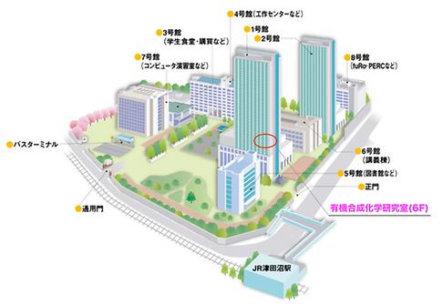 千葉工大キャンパス模式図2.png