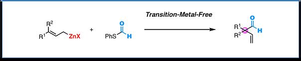 アリル亜鉛 ホルミル化.png