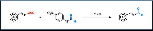 アルケニル ホルミル化.png