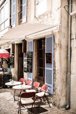 Mallorca-CrookesAndjackson-15-0079