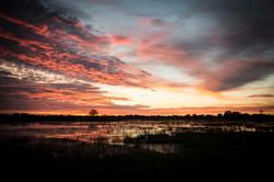 VumburaCamp-Botswana-CrookesAndJackson-5