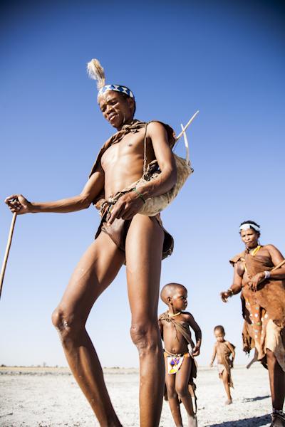 DavidCrookes-JacksCamp-Botswana-13-4923.