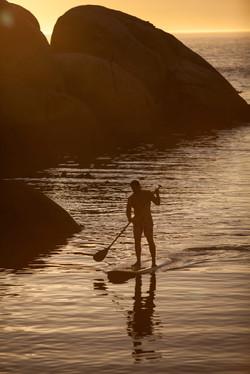 CrookesAndJackson-Summer-Islands-17-0983