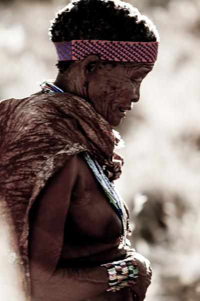 David Crookes-Botswana-13-1028