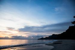 CNTUK-Andamans-CrookesAndJackson-18-77-7251