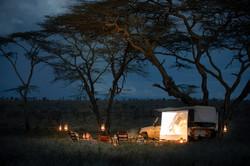 CrookesAndJackson-Segera-Laikipia-Kenya-19-7697